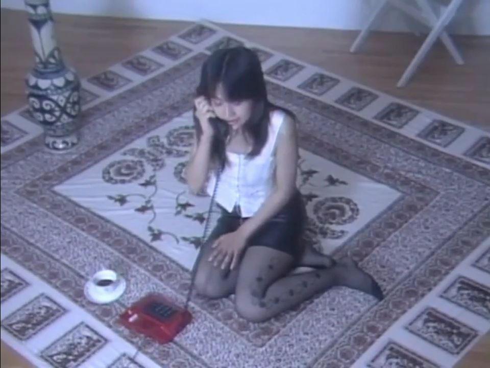 快楽のイリュージョン 夜 東清美【画像】01