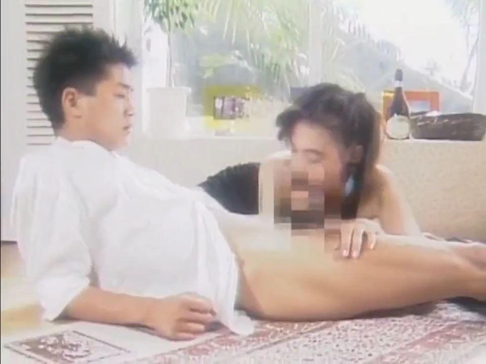 快楽のイリュージョン 夜 東清美【画像】10