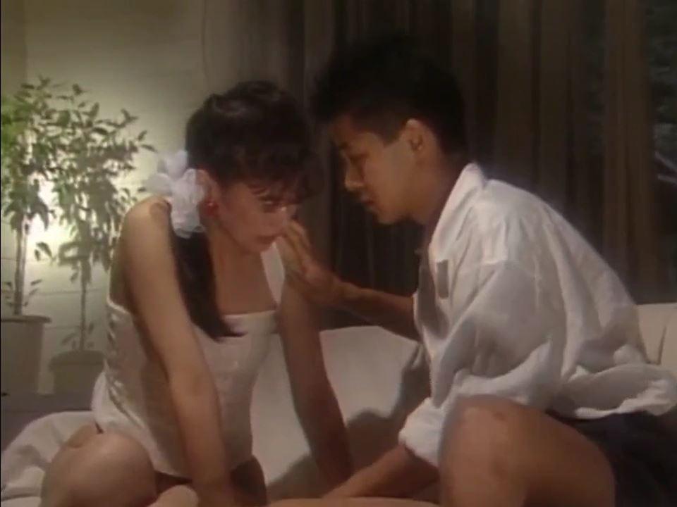快楽のイリュージョン 夜 東清美【画像】13