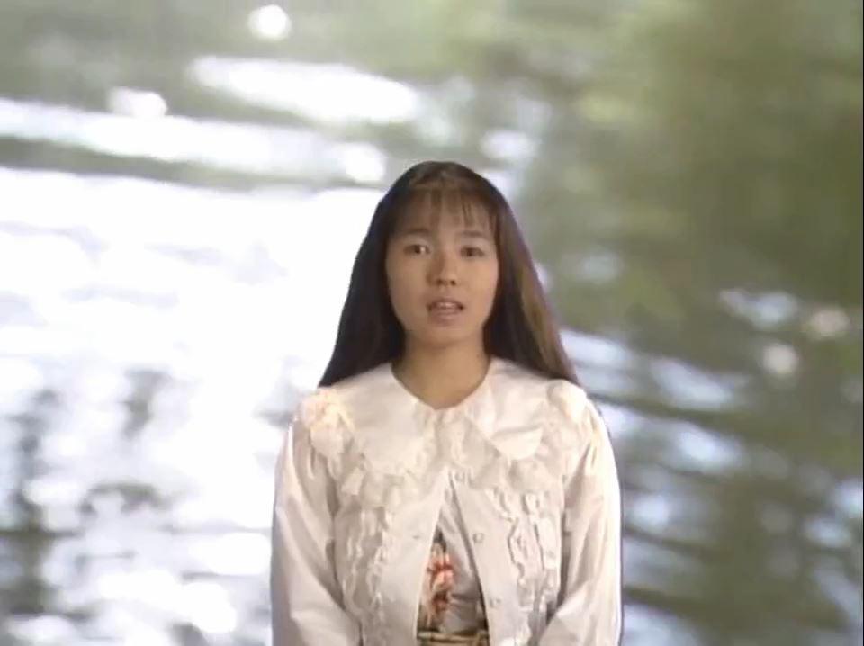 ちちまる子ちゃん 五島めぐ【画像】20