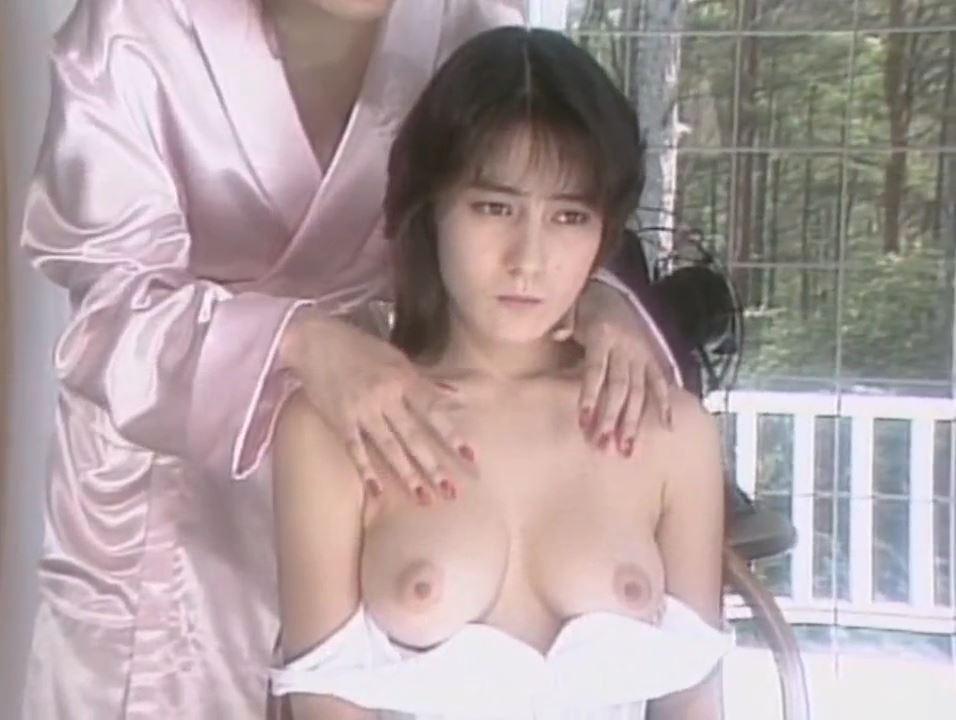 処女宮 葉山レイコ【画像】01