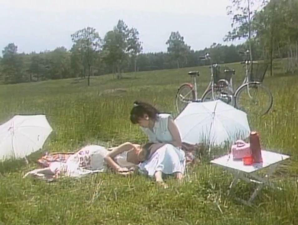 処女宮 葉山レイコ【画像】06