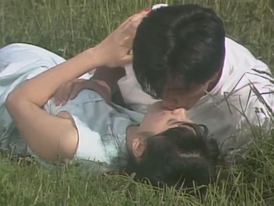 処女宮 葉山レイコ【画像】07