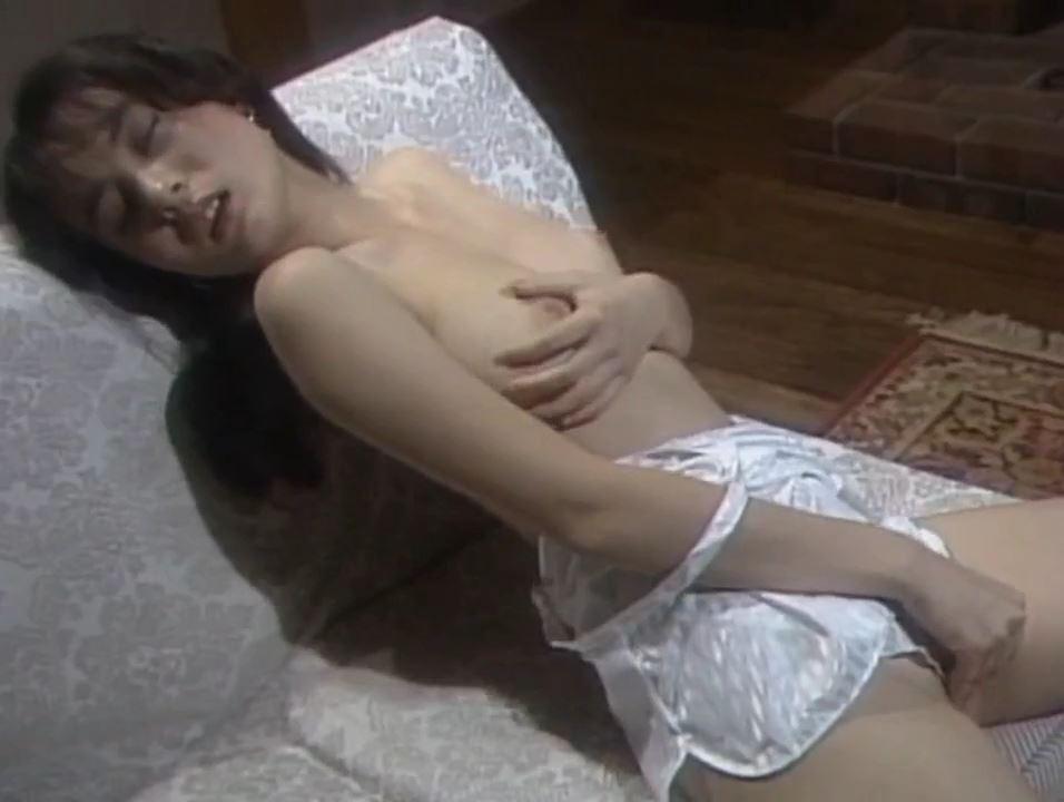 処女宮 葉山レイコ【画像】08
