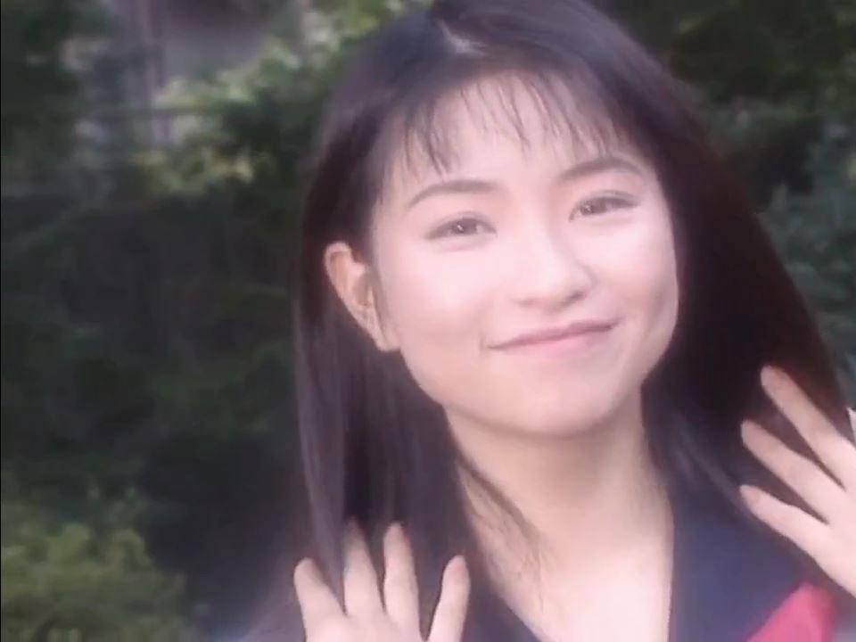 新・官能姫 第2章 小室友里【画像】01
