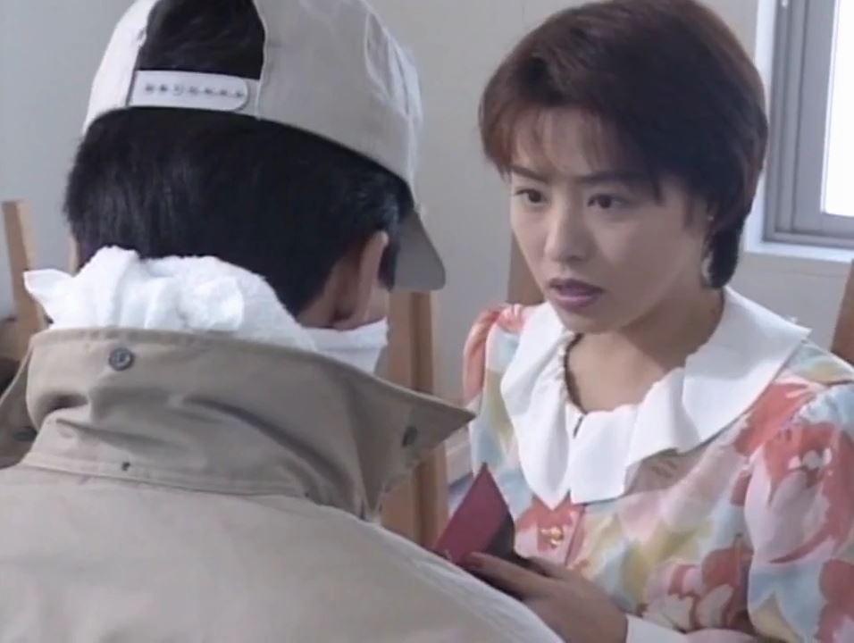 ザ・カゲキ 美里まり【画像】01