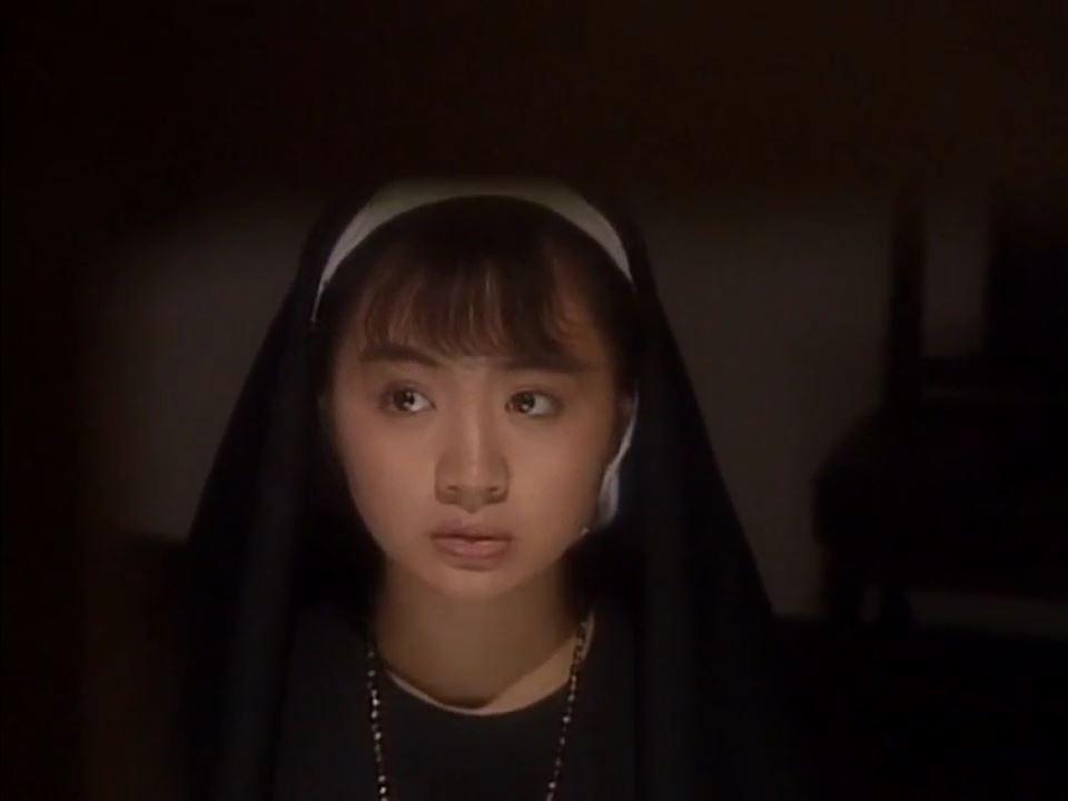 仏の顔にも三度 小沢奈美【画像】01