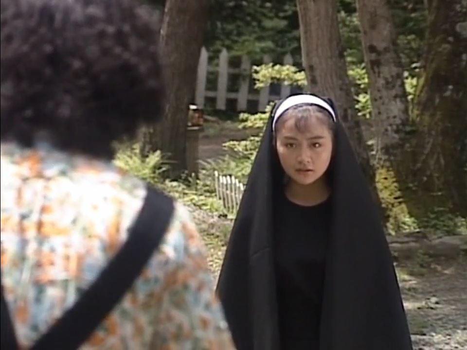 仏の顔にも三度 小沢奈美【画像】06