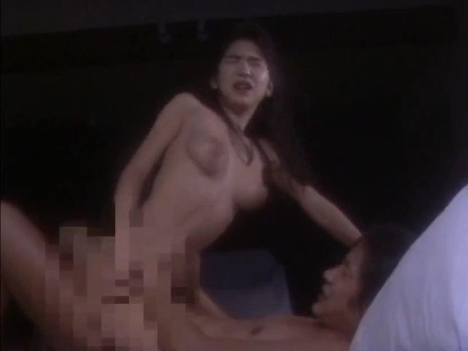 異常性欲 冴島奈緒【画像】19