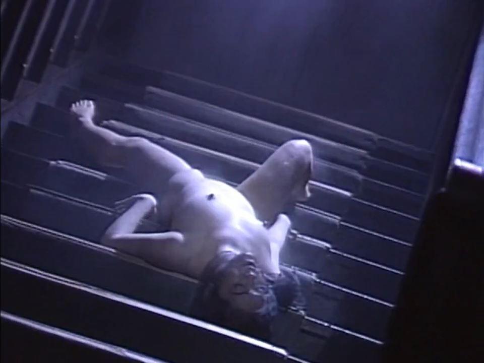 禁姦色Ⅱ 斎藤唯【画像】13