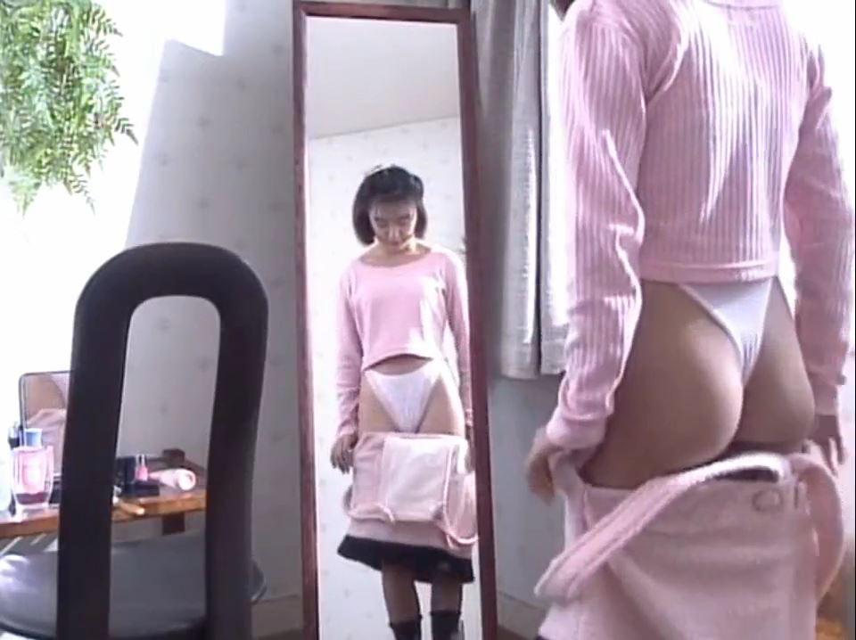 処女宮-誘惑- 夕樹舞子【画像】02