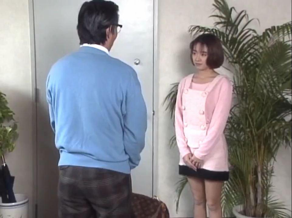 処女宮-誘惑- 夕樹舞子【画像】19
