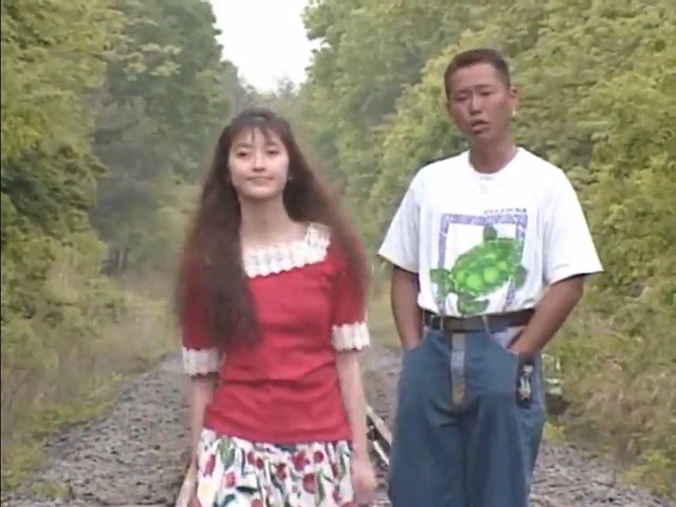 ありすの淫獣ハーレム 夢丘ありす【画像】20