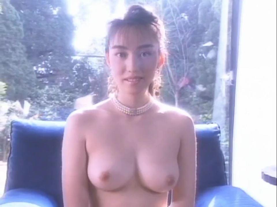 果てしなき欲情 秋山リカ【画像】04