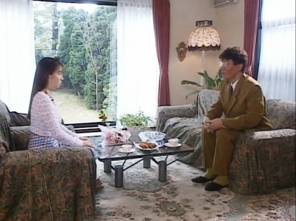果てしなき欲情 秋山リカ【画像】13