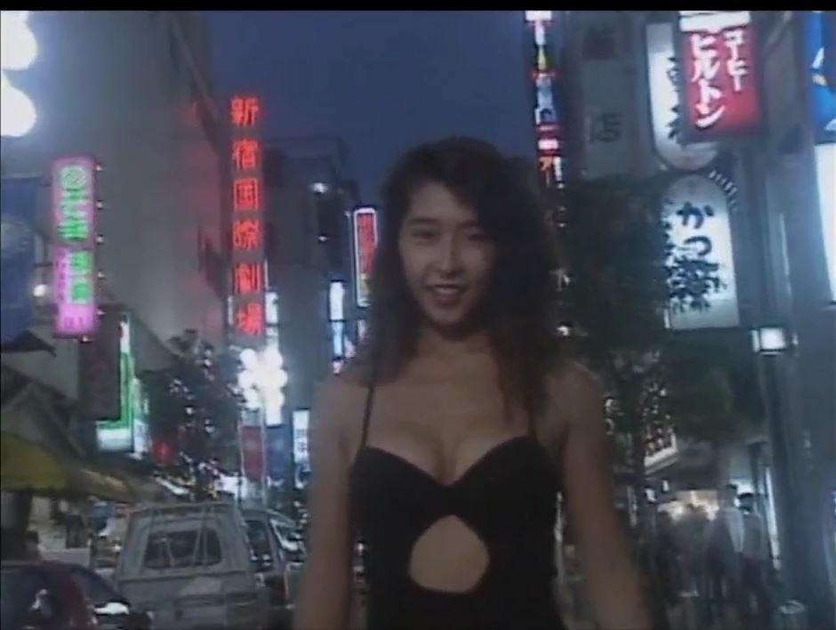 100万回の絶叫 後藤えり子【画像】20