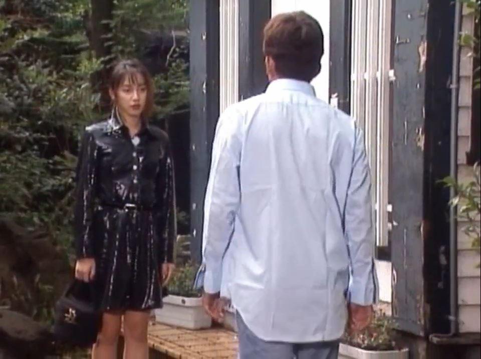 もういちど濡らして・・・ 星野杏里【画像】01