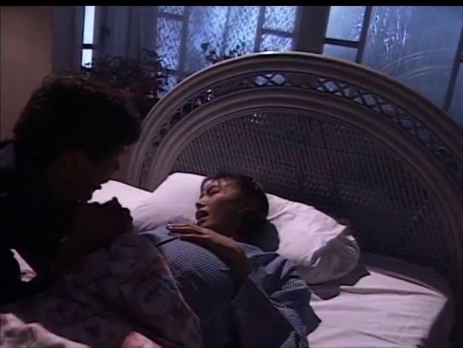 うまい棒をくわえん坊 伊藤真紀【画像】06