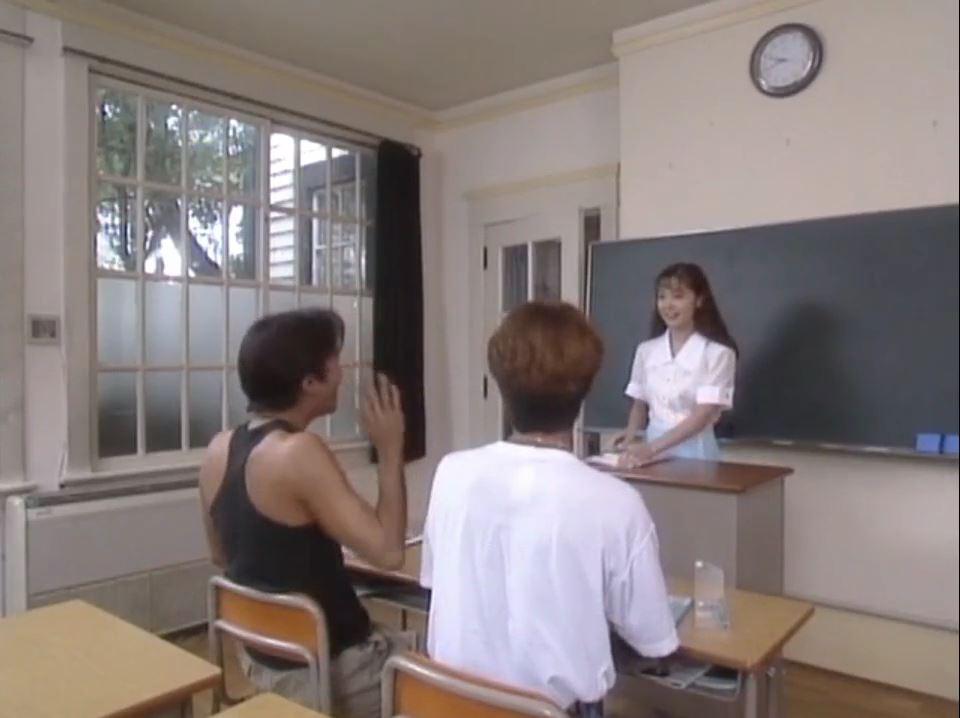 やりすぎ家庭教師2 桂木美希【画像】01