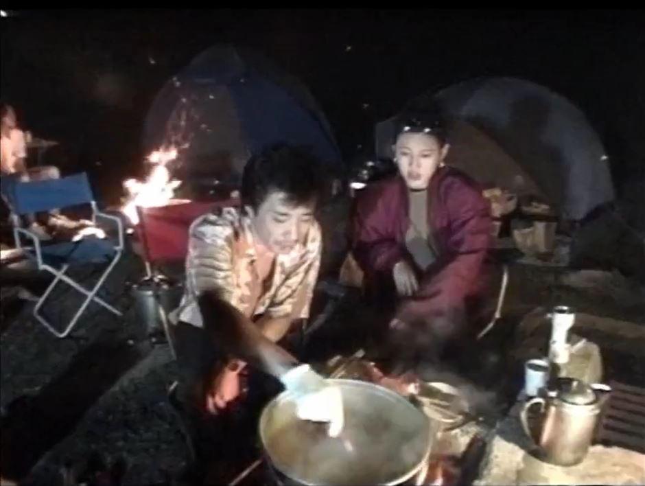 あぶだかだぶら!コンチータの淫らな祈り!! 松本コンチータ【画像】08