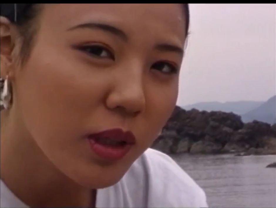 あぶだかだぶら!コンチータの淫らな祈り!! 松本コンチータ【画像】13