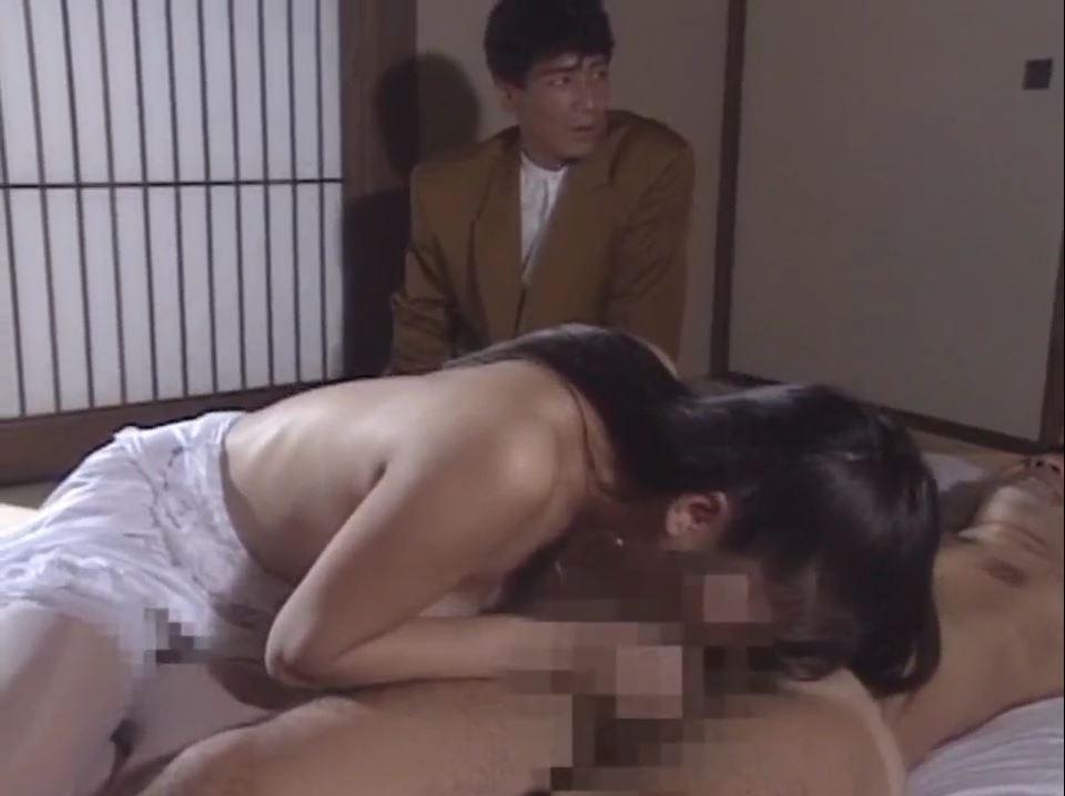 乳姫天使 小川ちひろ【画像】04