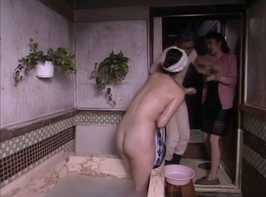 濡れてくるまで待って 浅倉舞【画像】05