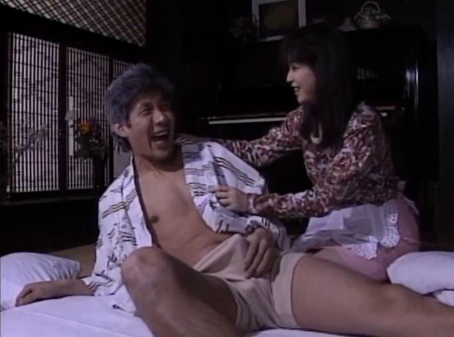 濡れてくるまで待って 浅倉舞【画像】13