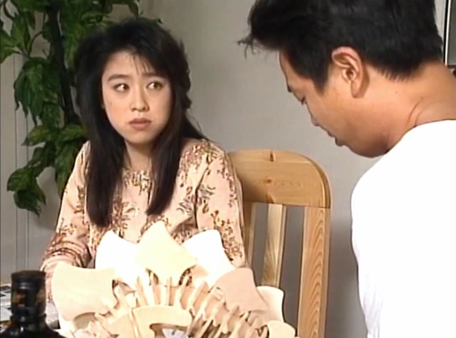 淫魚姫 藤本聖名子【画像】02