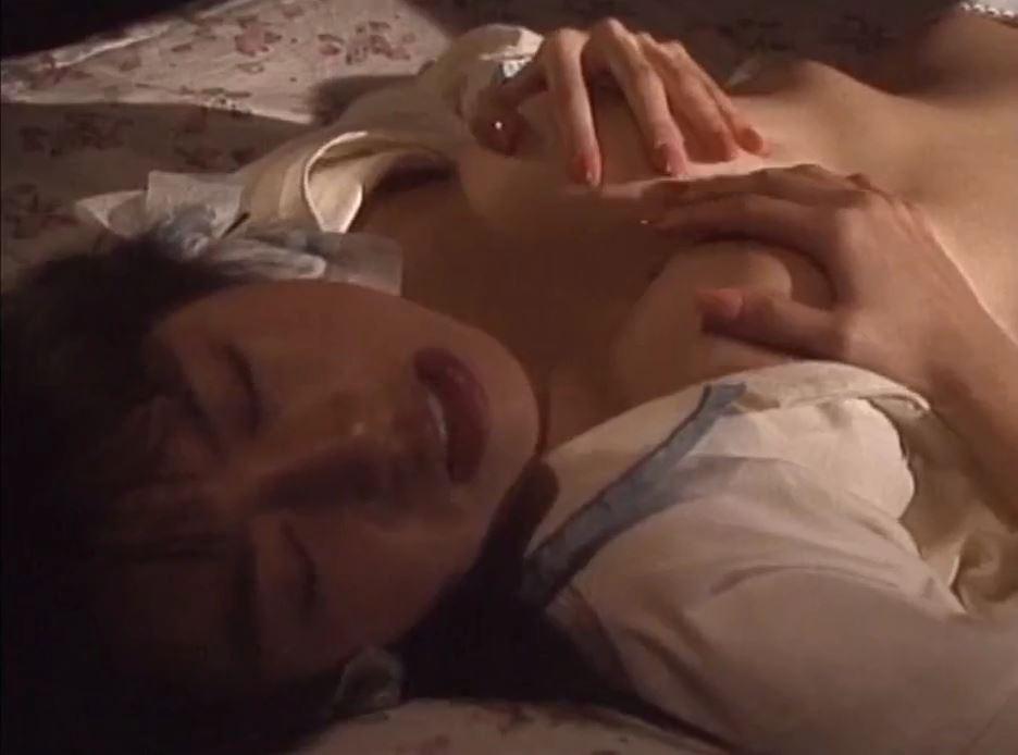 淫魚姫 藤本聖名子【画像】16