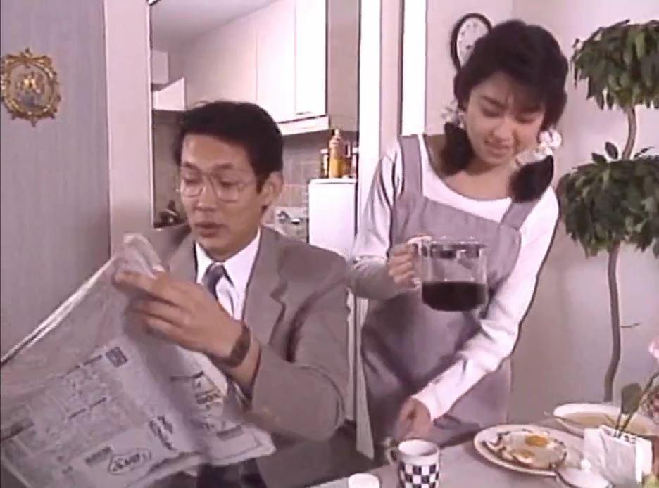 淫魚姫 藤本聖名子【画像】18