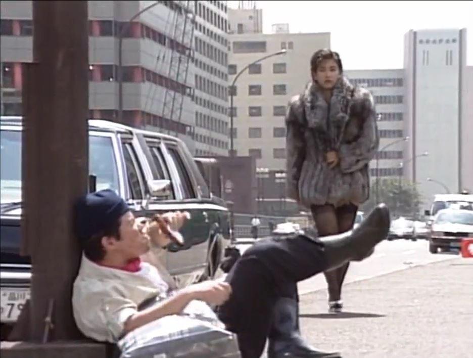 その女、変態につき 樹まり子【画像】06