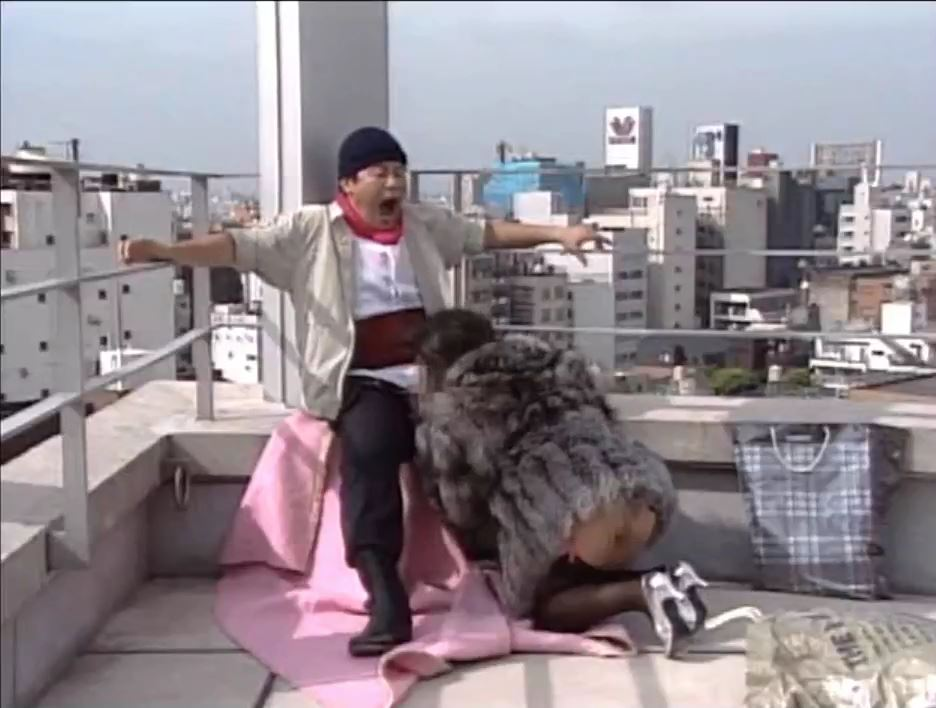 その女、変態につき 樹まり子【画像】08