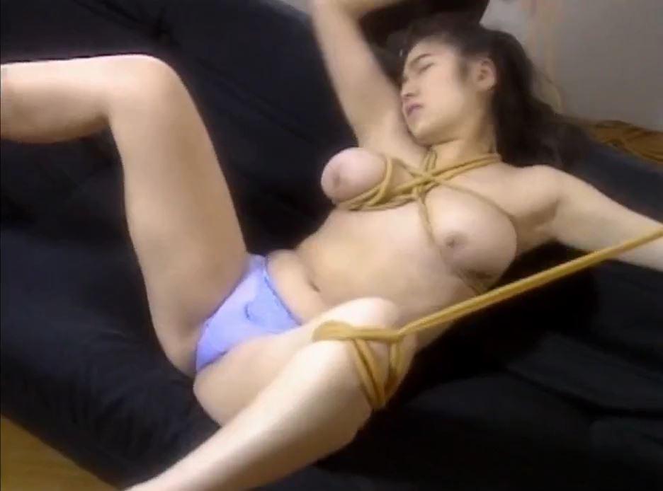 悲しき巨乳玩具 岸ゆり【画像】08