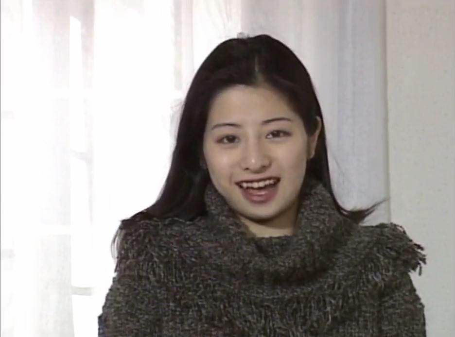 もみ殺し 小谷貴美子【画像】01