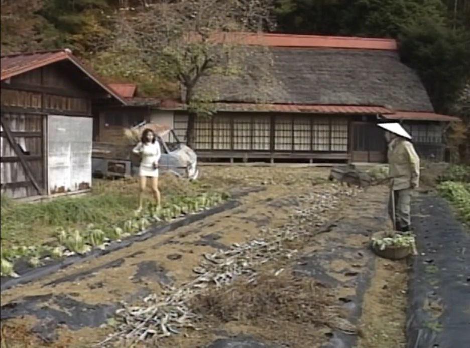 もみ殺し 小谷貴美子【画像】02