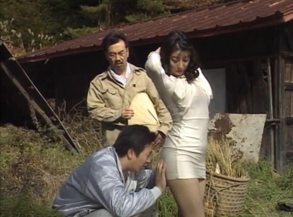 もみ殺し 小谷貴美子【画像】04