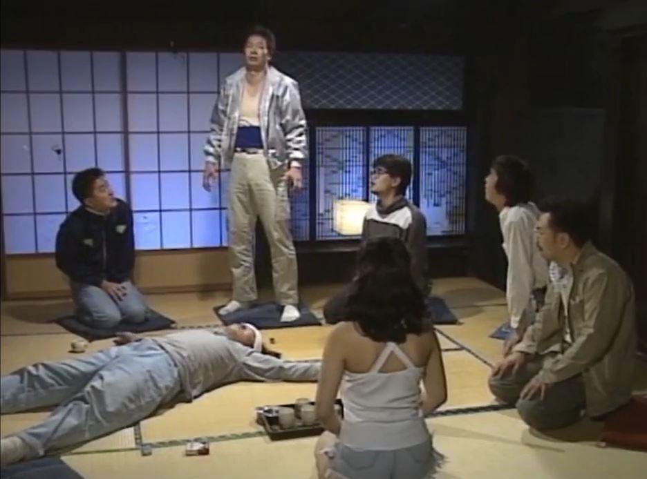 もみ殺し 小谷貴美子【画像】05