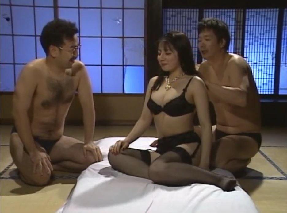もみ殺し 小谷貴美子【画像】17