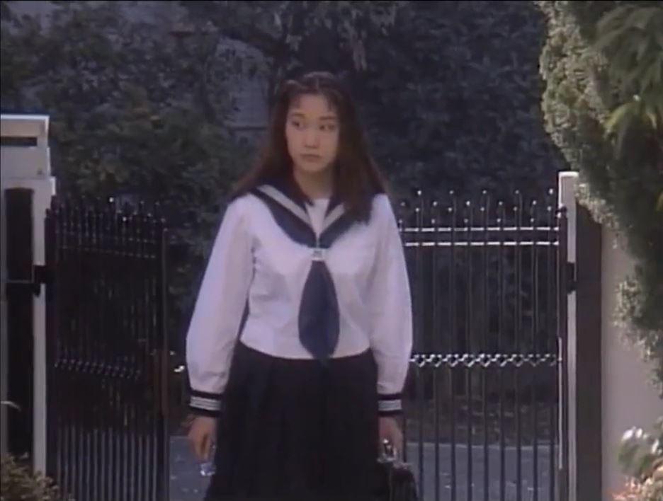 うしろから課外授業 中山アンナ【画像】02