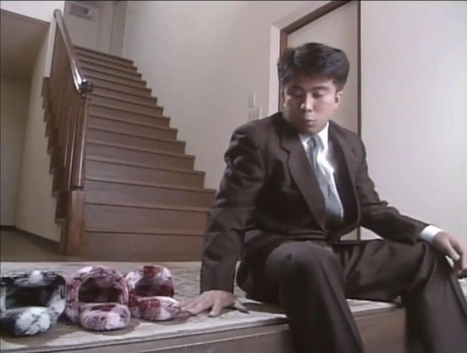 うしろから課外授業 中山アンナ【画像】04