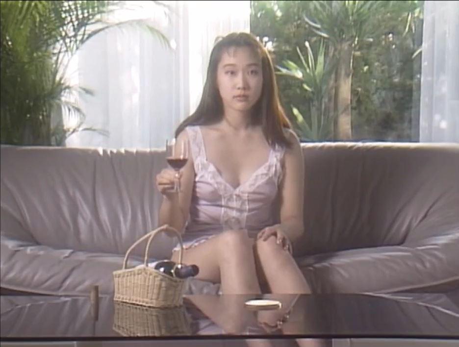 うしろから課外授業 中山アンナ【画像】13