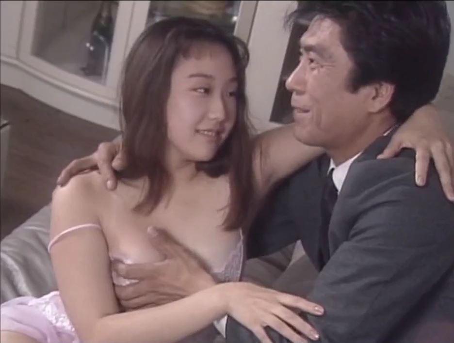 うしろから課外授業 中山アンナ【画像】17
