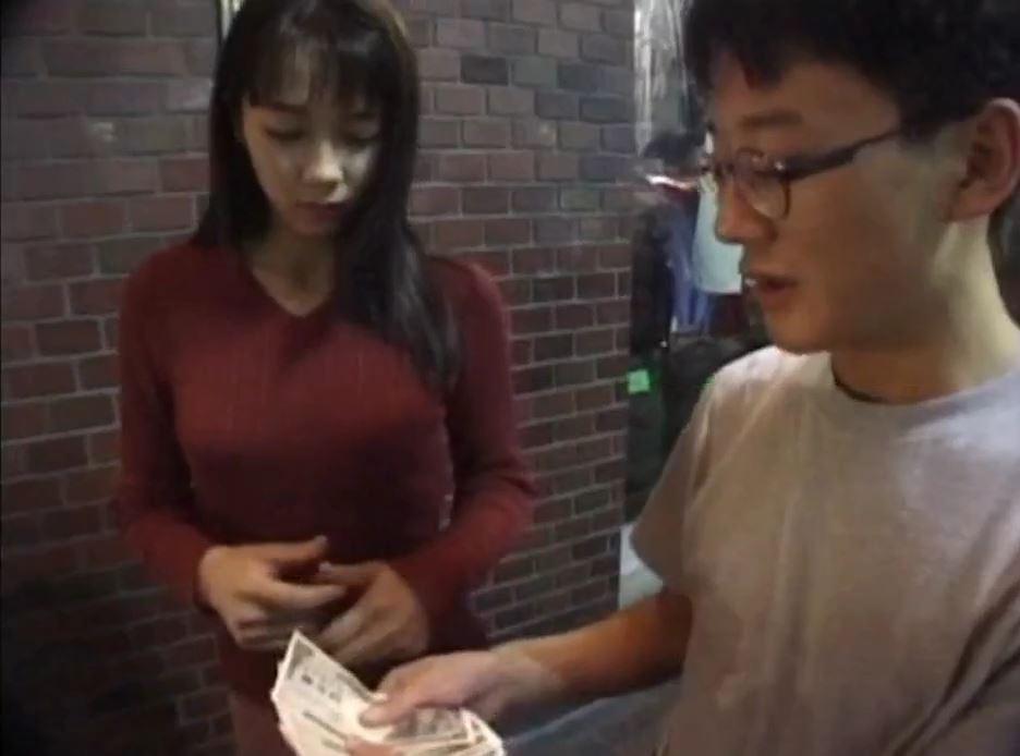 腰のフリがよかっペナ! 桜沢菜々子【画像】09