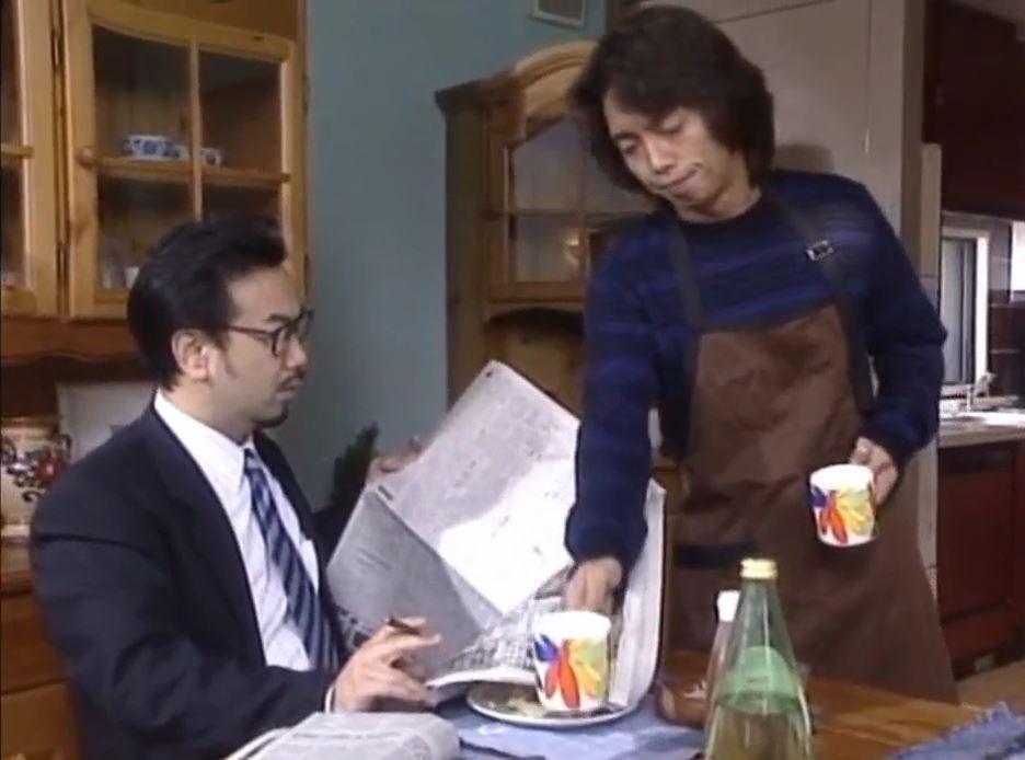 やりすぎ家庭教師 若菜瀬奈【画像】01