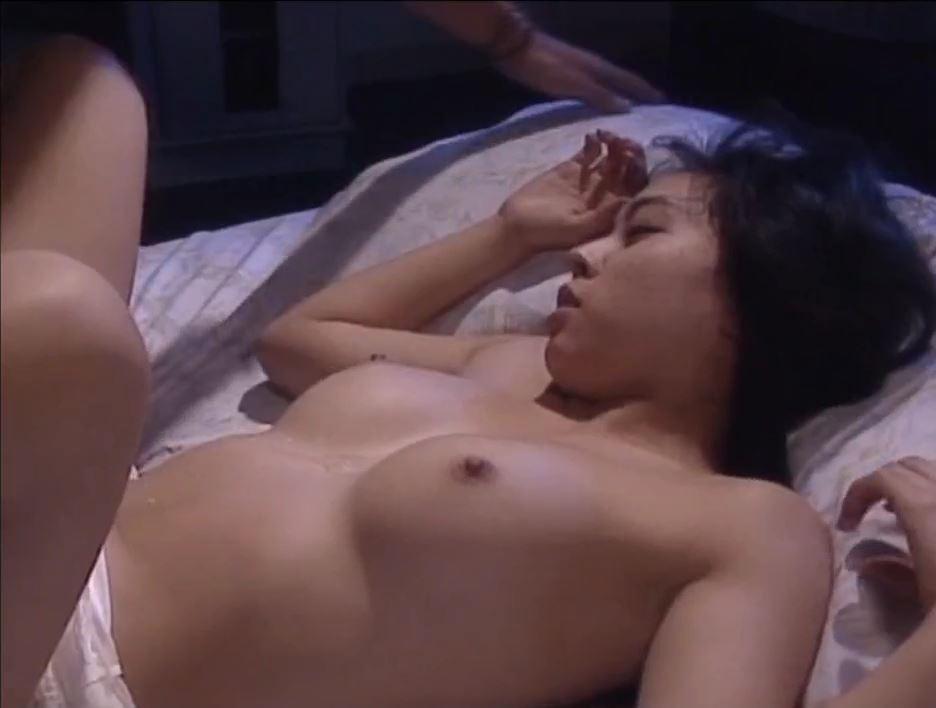 官能姫・第3章 麻宮淳子【画像】09