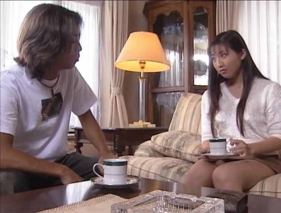 純生スロート 池乃内るり【画像】06
