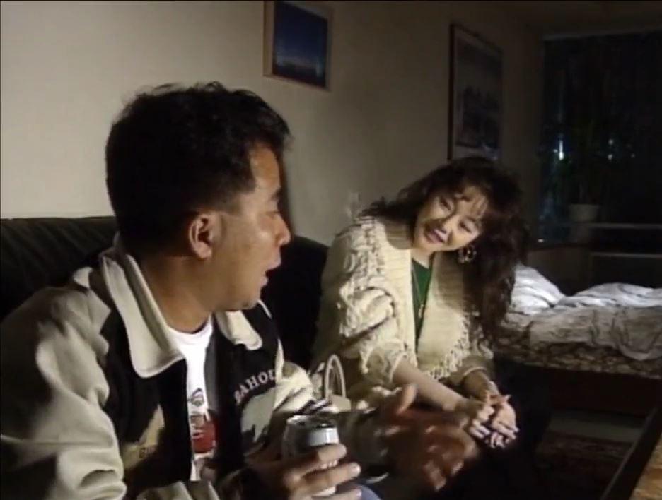 復活! 人間発電所'94 沙羅樹【画像】03