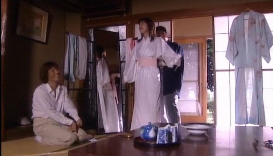 半熟妻 葵みのり【画像】04