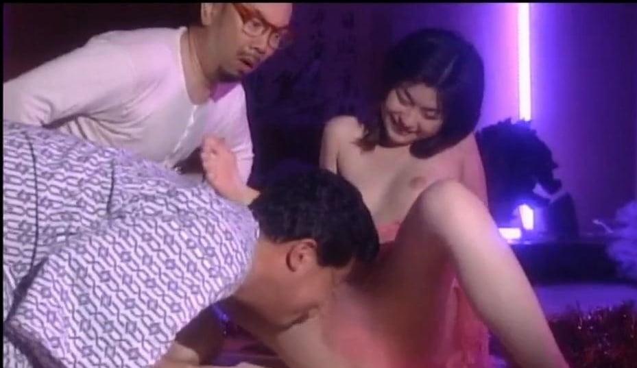 半熟妻 葵みのり【画像】08
